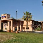 Howard Johnson Inn Tallahassee/Midway