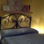 Foto de Hotel La Villetta