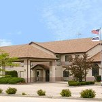 Bilde fra Howard Johnson Inn Manteno