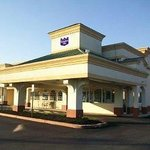 Photo of Knights Inn Mount Laurel