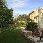 Antico Borgo Foto