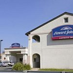 Photo de Howard Johnson Express Inn Bellmawr/Philadelphia Area