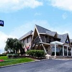 Photo of Days Inn Springfield/Phil. Intl Airport