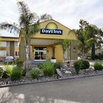 Photo of Days Inn Davis Near UC Davis