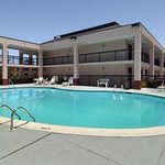 Photo of Baymont Inn & Suites Mobile/ I-65