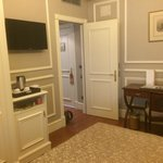 Room No 301