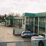 Richmond Inn & Suites Foto
