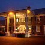Knights Inn Seekonk MA