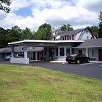 Knights Inn Poconos/Bartonsville Foto