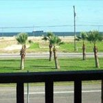 Knights Inn Corpus Christi/By the Beach