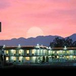 Welcome To Knights Inn San Bernardino