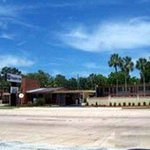 Welcome to the Knights Inn St Augustine/Historic District