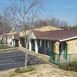 Photo of Super 8 Motel