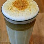Foto van Philimonius Coffee & Goods