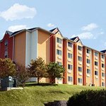 Photo of Microtel Inn & Suites by Wyndham Pigeon Forge