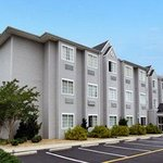 Photo of Microtel Inn & Suites by Wyndham Salisbury