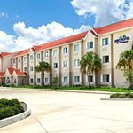 Photo of Microtel Inn & Suites by Wyndham Lady Lake/The Villages
