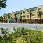 Photo of Microtel Inn & Suites by Wyndham Panama City
