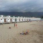 Hotel Lido Vetrana Foto