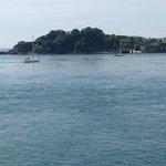 Plymouth Island