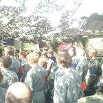 Wrexham Scouts