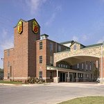 Photo of Super 8 Lubbock TX