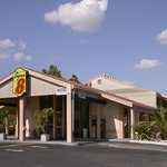 Photo of Super 8 Kissimmee/Maingate/Orlando Area