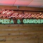 Mancino's in Alma, MI