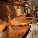 4t load canoe