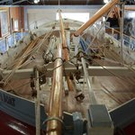 Alfred Corry Lifeboat Museum Trust