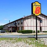 Welcome to the Super 8 Sanford/Kennebunkport Area