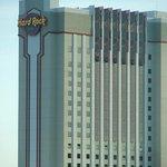 Foto di La Quinta Inn & Suites Tulsa - Catoosa