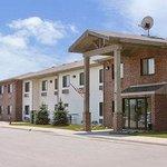 Photo of Americas Best Value Inn- Missouri Valley
