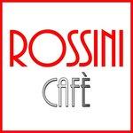 Rossini cafè