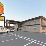 Photo of Super 8 Little Rock/North/Airport