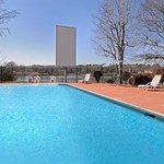 Photo of Americas Best Value Inn & Suites - Killen / Florence