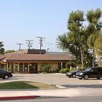 Photo of Super 8 Costa Mesa/Newport Beach Area