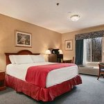 Photo of Baymont Inn & Suites Manchester - Hartford CT