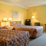 Days Inn Manassas/I-66