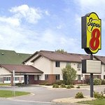 Asteria Inn & Suites