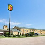 Photo of Super 8 Gainesville TX