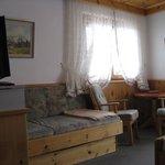Photo of Haus Danler