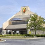 Photo of Super 8 Fort Mitchell Cincinnati Area
