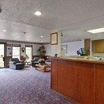 Foto de Super 8 Motel Plano / Dallas