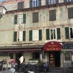 Photo de Hotel du Nord