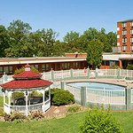 Photo de Days Inn Lebanon Valley