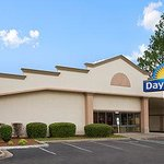 Foto de Days Inn Fayetteville-South/I-95 Exit 49