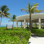Our favorite seaside restaurant