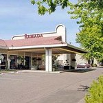 Photo of Ramada Portland Airport