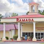 Photo of Ramada Wilmington